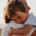 Understanding and Preventing Child Sexual Abuse
