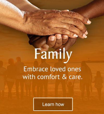 Family of abuse surviors - Learn more - FreedomForCaptives.com